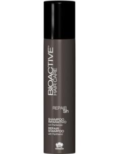 BIOACTIVE REPAIR Šampūns,...