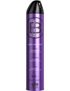 BIOACTIVE SYLING Hairspray,...
