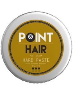 POINT HAIR Hair paste,...