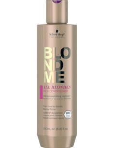 BlondMe All Blondes Rich...