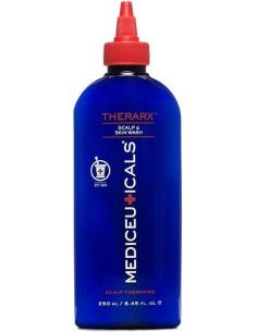 THERA RX Anti-inflammatory,...