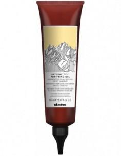 Purifying gel 150ml