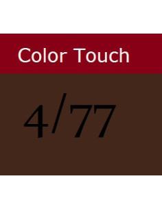 Color Touch demi-permanent...