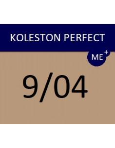 Koleston Perfect ME+...
