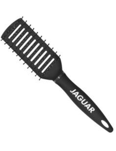 Hair brush Jaguar S-Serie...