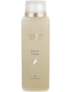 Liquid Gold Facial Toner 200ml