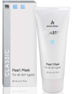 Pearl mask 60ml