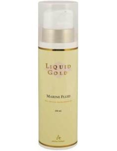 Liquid Gold Marine Fluid 250ml