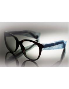 Sleeves for eye glasses,...