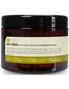 Insight Anti-Frizz...