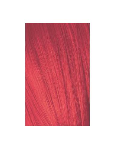 IGORA ROYAL permanentā matu krāsa...