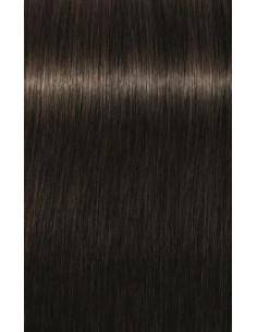 IGORA Royal 4-0 hair color...