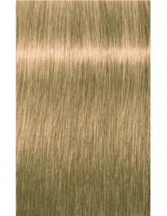 INDOLA Blonde EXPERT Ultra...