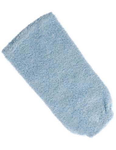 Glove-mitten, cotton, different...