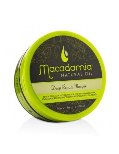 Deep Repair Masque 470 ml