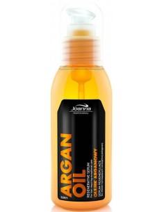 Regenerative serum for hair...