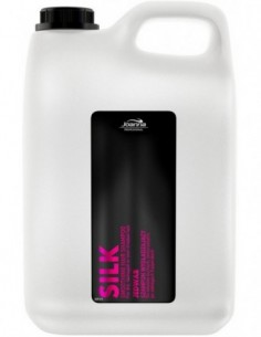 Silk Smoothing Shampoo for...