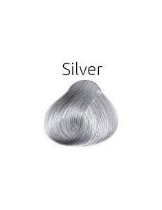 Semi Color SILVER - 60ml