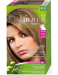 FASHION NATURA matu krāsa...