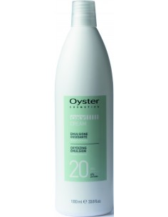 OYSTER OXY Окислительная...