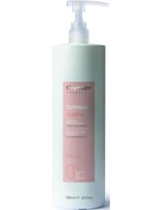 RE-BIRTH Shampoo for...
