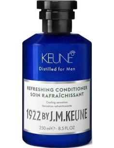 1922 Refreshing Conditioner...