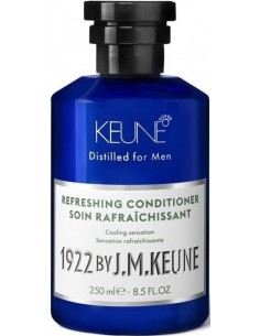 Refreshing Conditioner -...