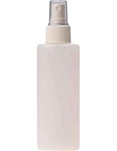 Spray bottle, 125 ml.