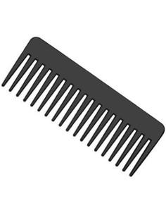 Comb 16.0 cm |...