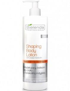SPA&WELNESS body lotion,...