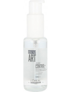 TECNI.ART LISS CONTROL+...