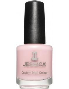 JESSICA Лак для ногтей...