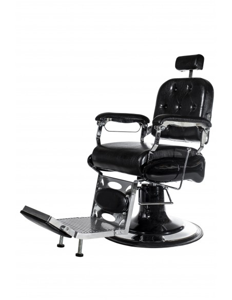 Barber Chair Orlando