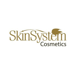 SKIN SYSTEM COSMETICS