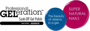 JESSICA GELERATION