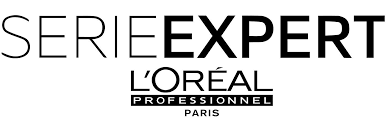 LOREAL PROFESSIONNEL Serie Expert