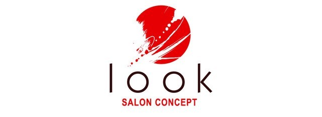 LOOK SALON CONCEPT