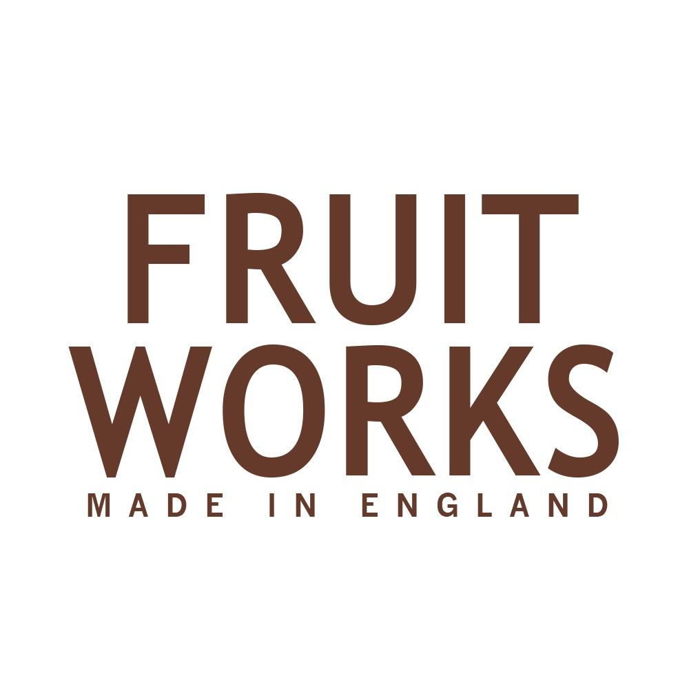 FRUIT WORKS
